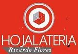 Hojalatería Ricardo Flores
